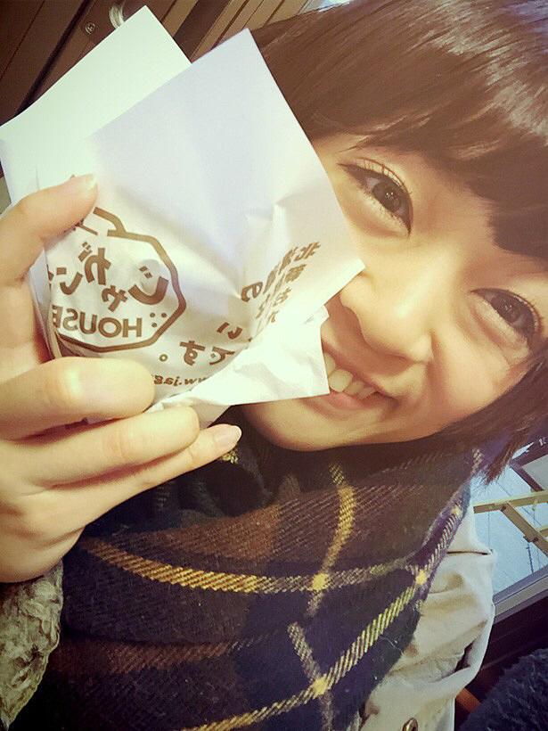 I☆Risの画像 p1_14