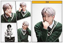 BTS allセット写真の画像(ALLに関連した画像)
