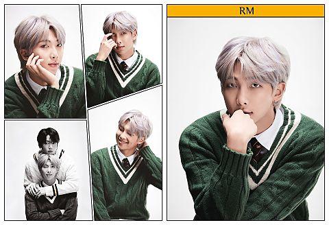 BTS allセット写真の画像(プリ画像)