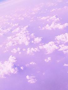 空 Heaven プリ画像