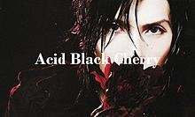 かっこいい死ぬの画像(AcidBlackCherryに関連した画像)
