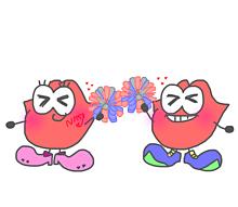 DDD 👫💫 Lippyの画像(AAAとりえートリプルエーに関連した画像)