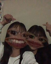 お友達♡♡♡の画像(海外風に関連した画像)
