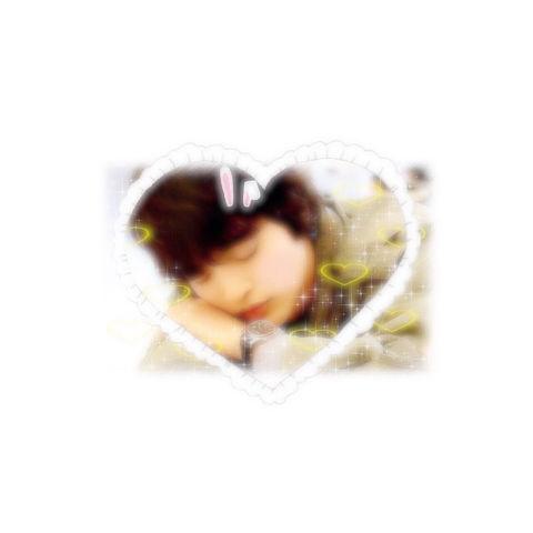 キスマイの画像(プリ画像)