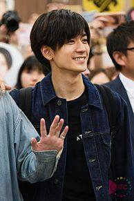 Hey! Say! JUMP  台湾の画像(台湾に関連した画像)