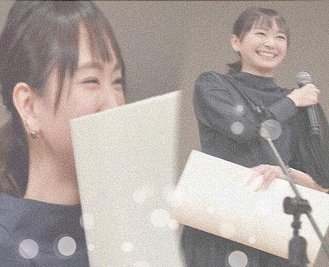 結衣ちゃん!の画像(プリ画像)