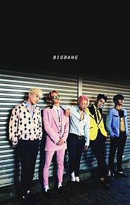 Bigbang 💙💙💙💙の画像(ヨンソに関連した画像)