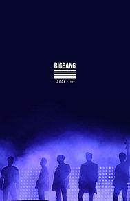 BIGBANG壁紙💙💙の画像(ヨンソに関連した画像)