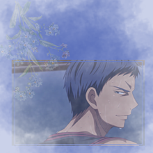黒子のバスケの画像(黒子のバスケ アニメに関連した画像)