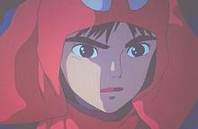 もののけ姫 アシタカの画像(もののけ姫に関連した画像)