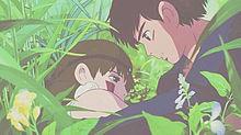 もののけ姫 アシタカ サンの画像(もののけ姫に関連した画像)