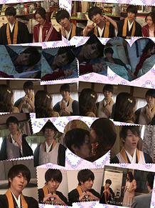 5→9私に恋したお坊さん8話 1の画像(5→9私に恋したお坊さんに関連した画像)