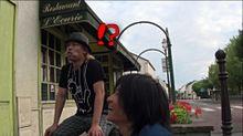 yukkuri_bouto×popper_takumaの画像(プリ画像)