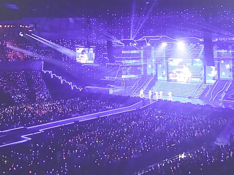 コンサートの画像(プリ画像)