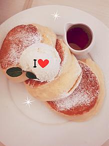 パンケーキの画像(パンケーキに関連した画像)