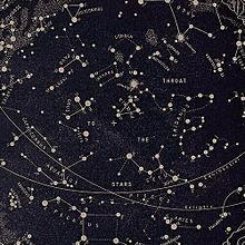 素材の画像(宇宙/universeに関連した画像)