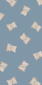 ˗ˏˋ ♡ ˎˊ˗の画像(BEARに関連した画像)