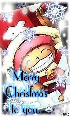 【 Merry Christmas 】 糞過去作 の画像 プリ画像