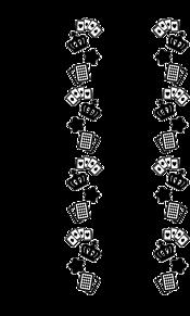 キンブレシート ラインの画像(キンブレシート ラインに関連した画像)