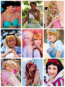ディズニー プリンセス 実写の画像764点(5ページ目)|完全無料