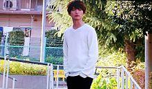 11/24 重要参考人探偵✨ プリ画像