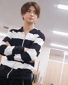 yuto takahashi プリ画像