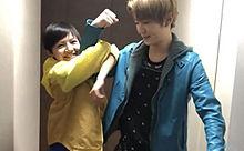 髙橋優斗くん☆ プリ画像
