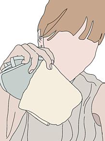 宇野実彩子の画像(#Honeystoriesに関連した画像)