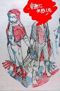 no titleの画像(学生戦争企画に関連した画像)