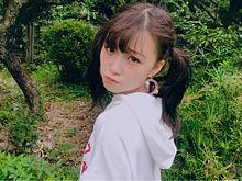 遠藤みゆちゃんの画像(透明感に関連した画像)