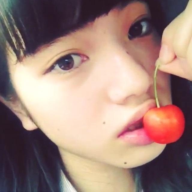 小松菜奈の画像 p1_30