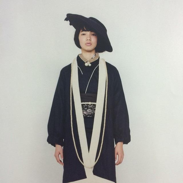 小松菜奈の画像 p1_26