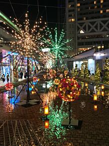 東京ドーム プリ画像