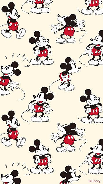 ディズニーの画像 プリ画像