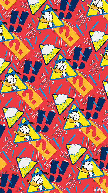 ディズニー壁紙の画像 プリ画像