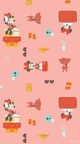 ディズニー壁紙の画像(ピグレットに関連した画像)