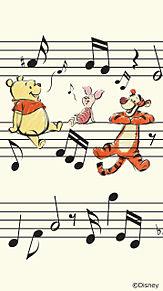 ディズニー壁紙の画像(ディズニー壁紙に関連した画像)
