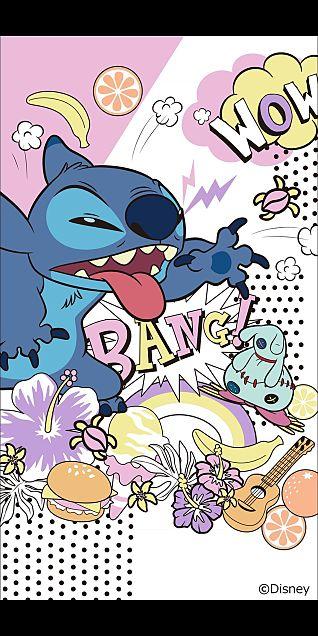 ディズニー壁紙の画像(プリ画像)