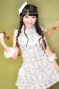 アモレカリーナ東京もんちゃんの画像(もんちゃんに関連した画像)
