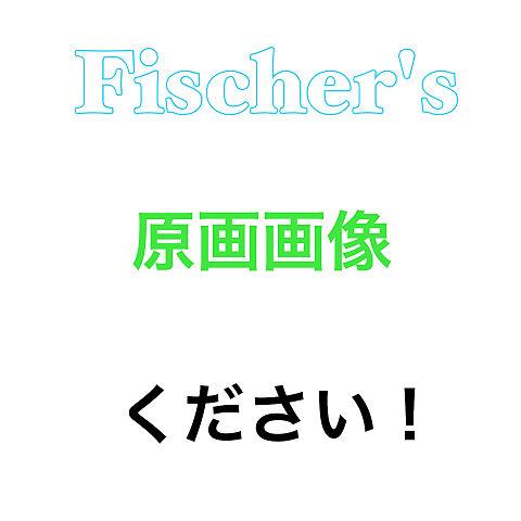 Fischer'sさんの原画画像アップしてください!の画像(プリ画像)