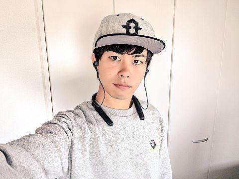 マサイくん♡の画像(プリ画像)