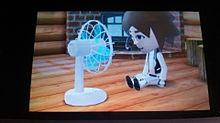 大野智  扇風機~の画像(トモダチコレクション新生活に関連した画像)