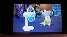 相葉雅紀  扇風機~の画像(トモダチコレクション新生活に関連した画像)