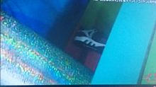 VS嵐  櫻井くんの靴の画像(プリ画像)