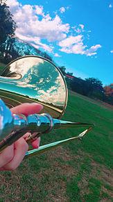 トロンボーン かわいいの画像194点 2ページ目 完全無料画像検索の