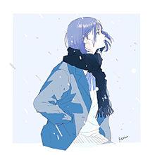 女の子 イラスト 青春 ゆるい ショートカットの画像(ショートカットに関連した画像)