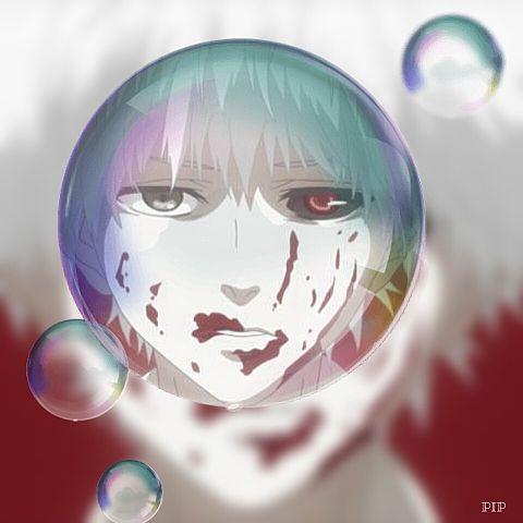 東京グールの画像 プリ画像