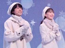 しろいともだち(2005年度) 今井ゆうぞう・はいだしょうこの画像(赤坂に関連した画像)