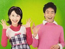 きみのこえ(2006年度) 今井ゆうぞう・はいだしょうこの画像(上野に関連した画像)