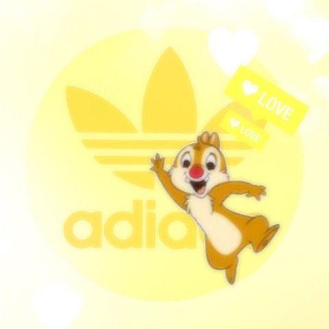 ディズニーのペア画の画像(プリ画像)